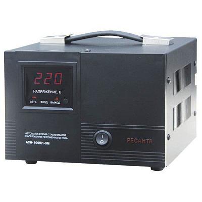 асн 8000 1 ц схема электрическая