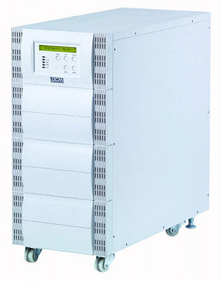 фото PowerCom Vanguard VGD-15K33
